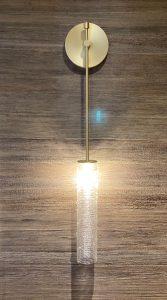 Coventry Custom Hall Light