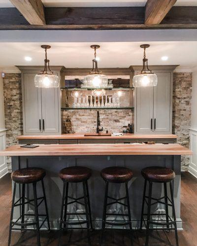 Sagamore Bar